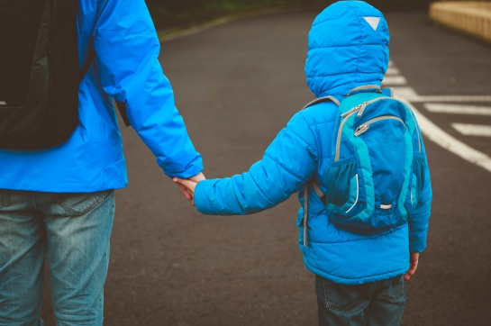 Cabe señalar que en caso de que la niña o niño tenga alguna discapacidad, el apoyo se extiende hasta un día antes de cumplir los 6 años de edad