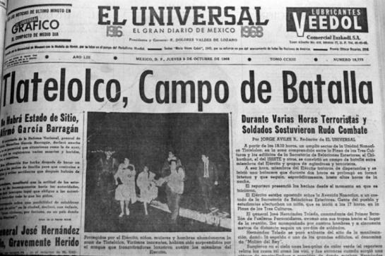 De ilustración ocuparon a un hombre acompañado de mujeres y niños huyendo de la zona acompañados por el Ejército