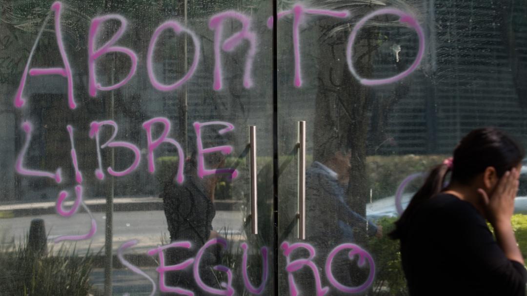 Los derechos humanos no se consultan, se ejercen: Dip. Sandra González