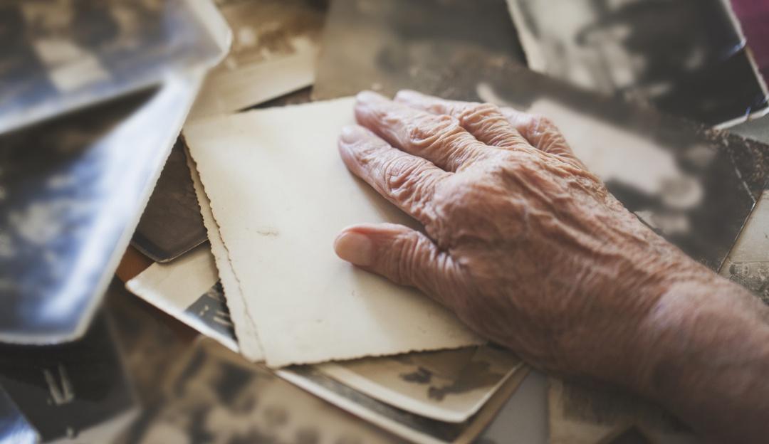 Con estos hábitos podrías reducir el riesgo de tener alzhéimer