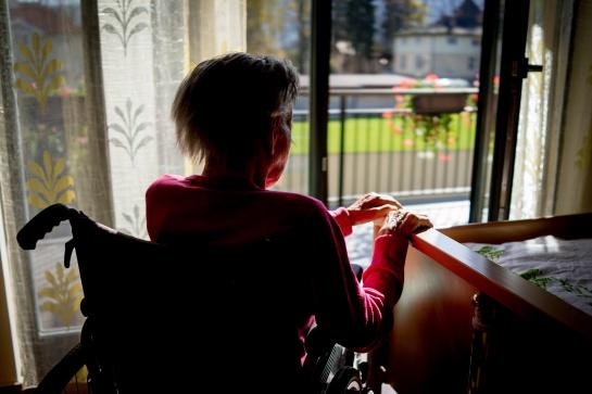 De acuerdo con el estudio de la Universidad de Exeter, publicado en la revista JAMA unos buenos hábitos de vida disminuyen el riesgo de padecer demencia