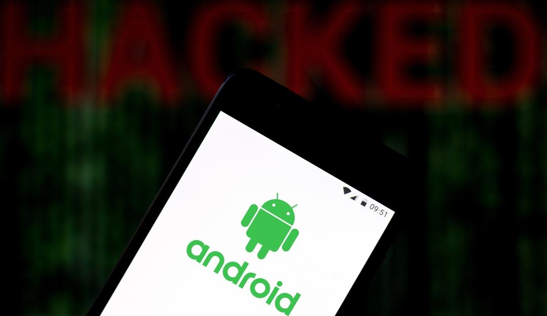 México, número 1 en LATAM con detección de malware en dispositivos Android
