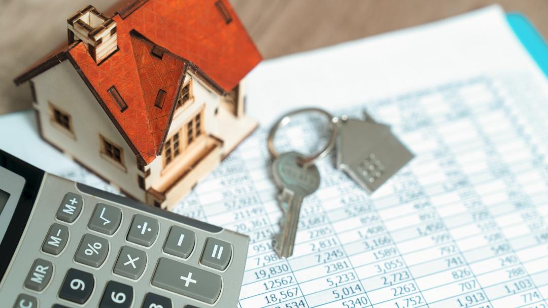 ¿Cómo usar el crédito hipotecario en tiempos de incertidumbre?