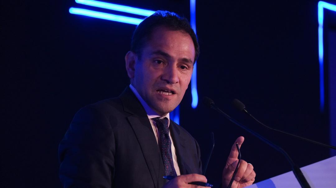 Aun con la ratificación del TMEC el panorama es incierto: Arturo Herrera