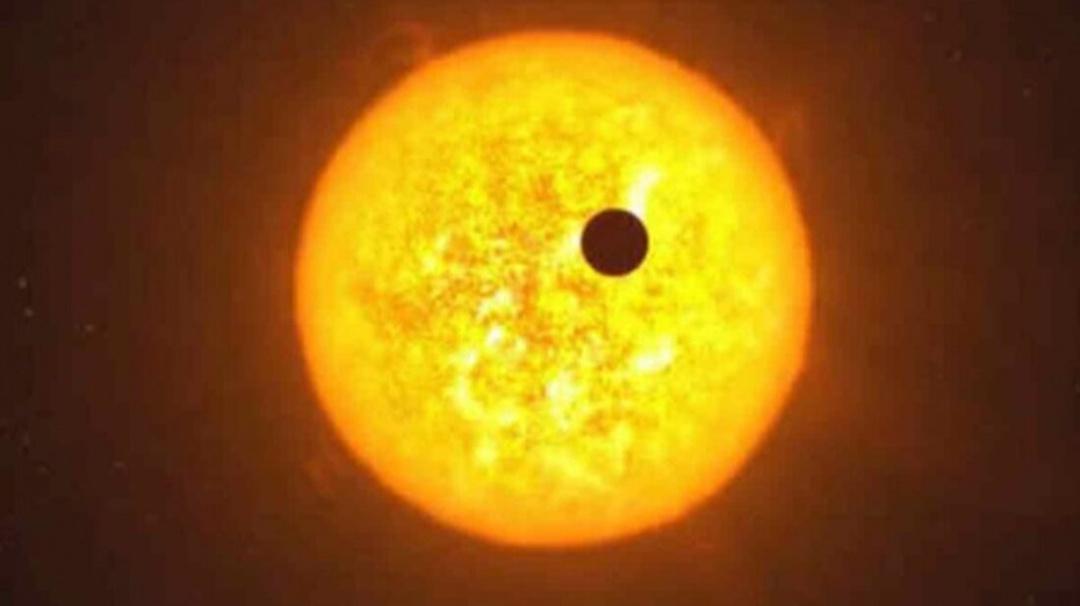 Mercurio pasará frente al Sol y México podrá ser testigo de este fenómeno