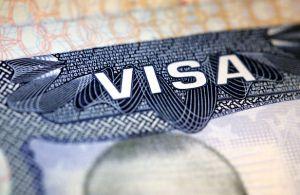 Nuevas modificaciones para obtener VISA