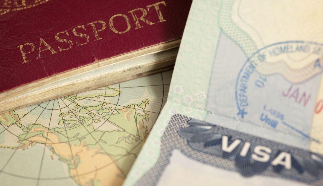 Será obligatorio contar con seguro médico para tramitar VISA a EEUU