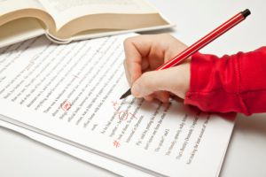 curso-gratis-online-unam-ortografía