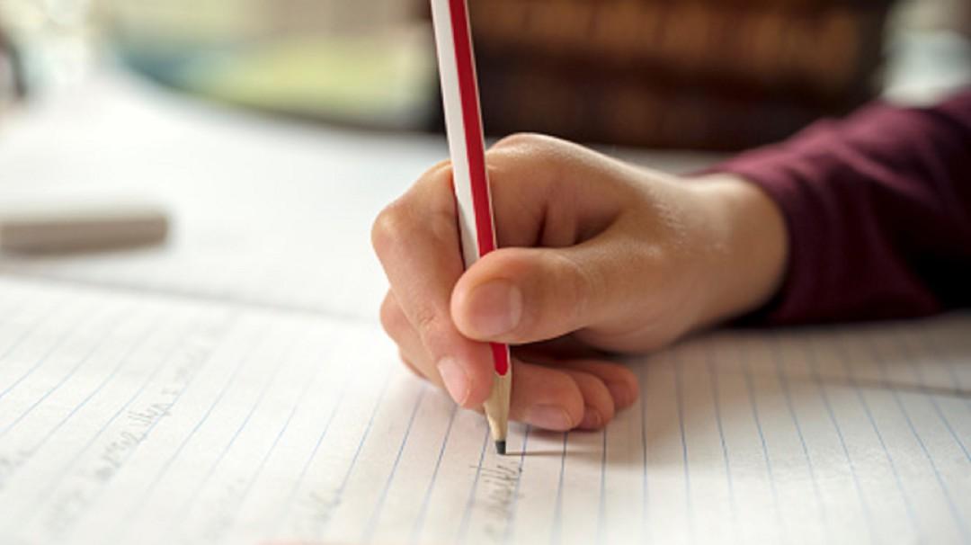 Aprende las reglas de ortografía con este curso de la UNAM en línea