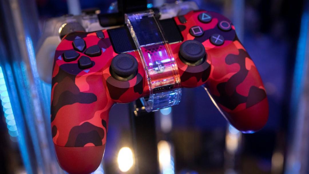 SOPITAS: El esperado PlayStation 5 ya tiene fecha de salida