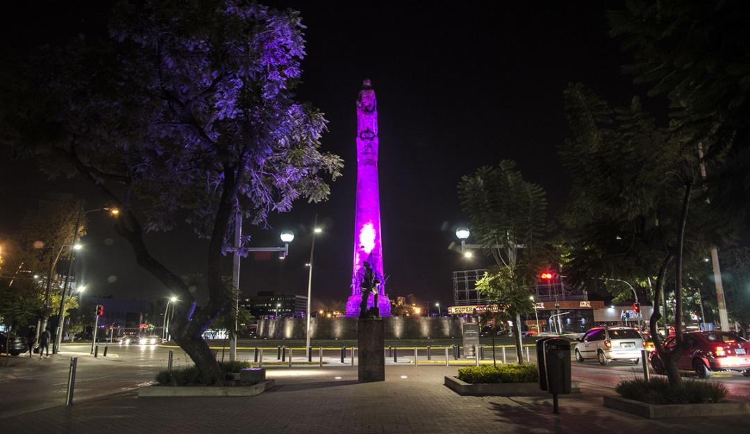 Negocios de av. Chapultepec recibirán capacitación para erradicar el acoso