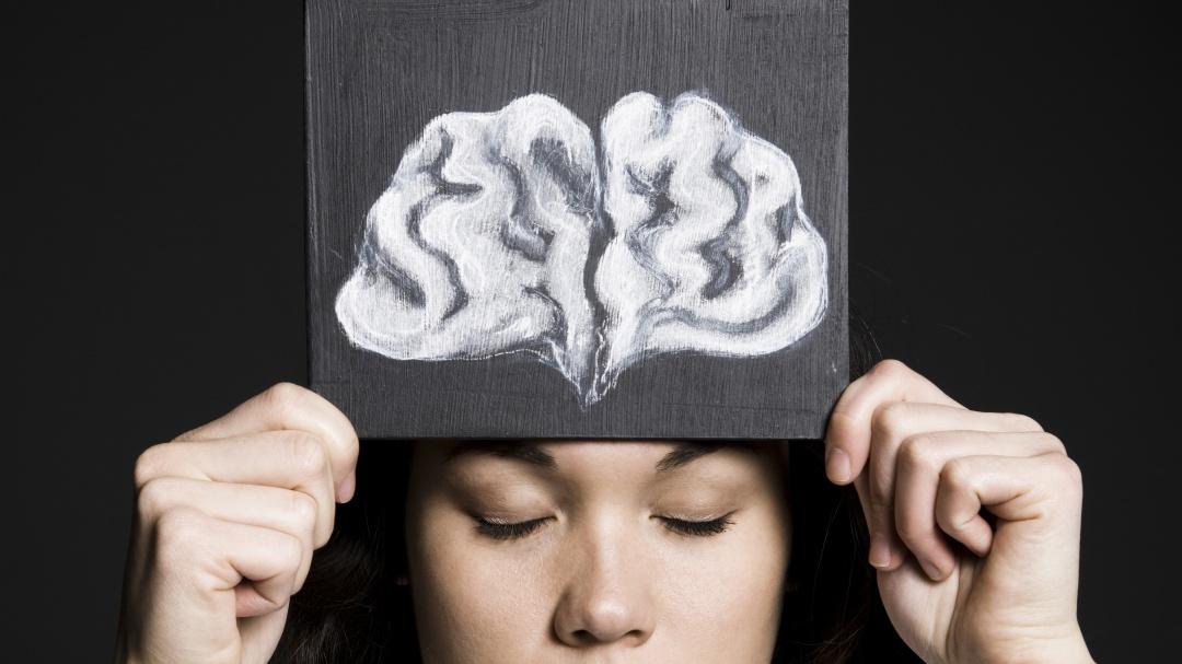 Día de la salud mental: Prevención del Suicidio