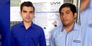 exoesqueleto-crean-estudiantes-de-la-uvm