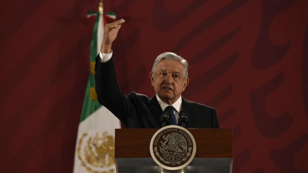 Morenistas en Jalisco denuncian irregularidades en procesos internos