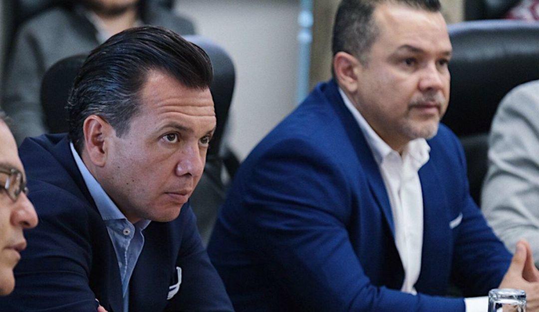 Zapopan retira a aparta lugares del Auditorio Benito Juárez