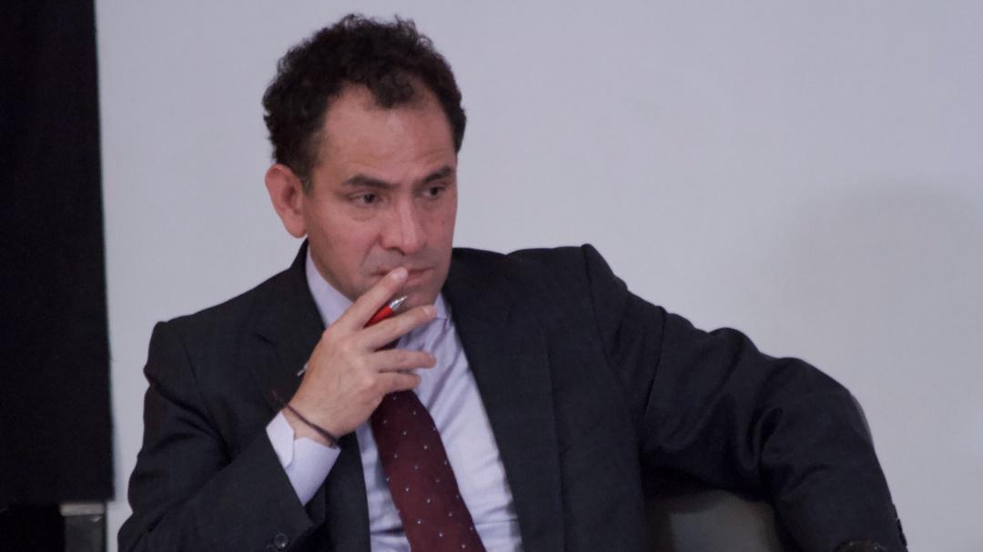 """Negocian Hacienda y CCE para aclarar """"diferencias"""" en materia fiscal"""