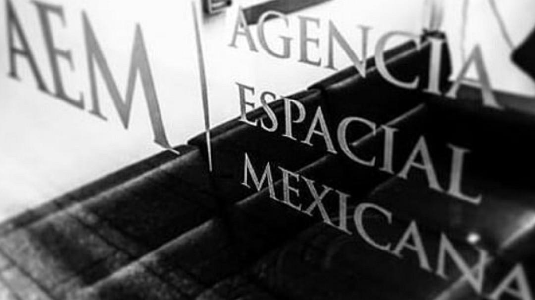 #LaSemanaDelEspacioWFM: Entrevista con el Licencicado Guillermo Castro
