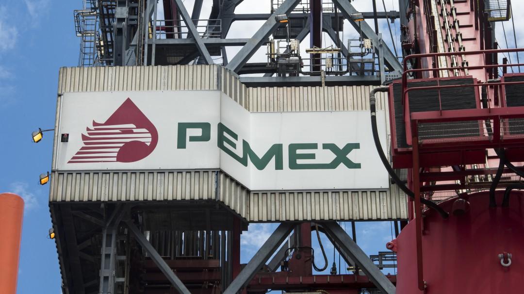 Operación Saqueo: Así operaba red de sobornos en Pemex