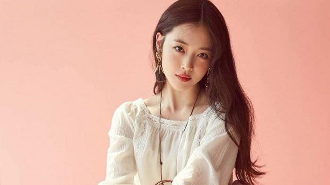 SOPITAS: La misteriosa muerte de Choi Jin-Ri, mejor conocida como Sulli