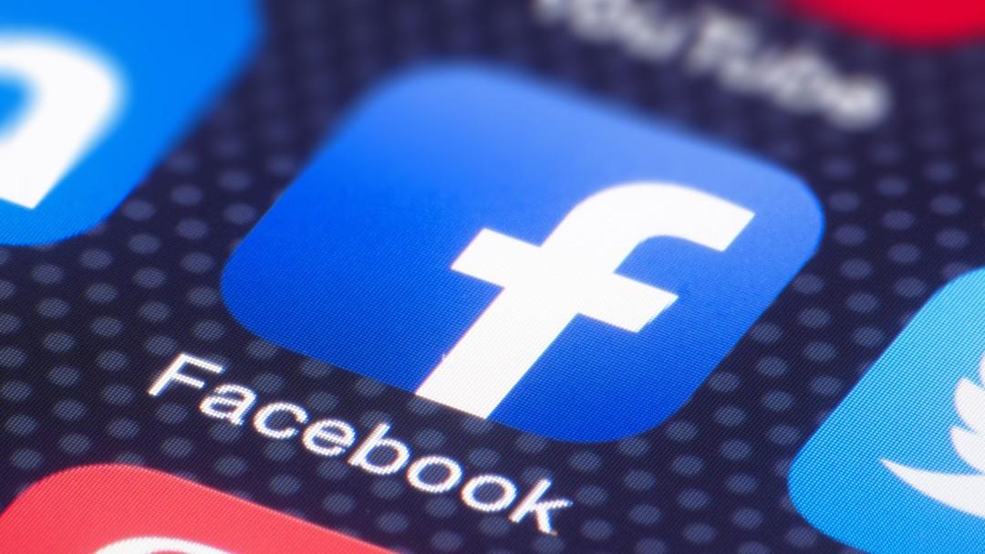 Alfaro ve a Facebook como aliado en su campaña