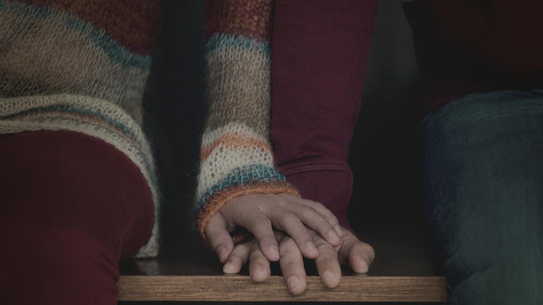 ¿Qué es lo que busca quien busca pareja?