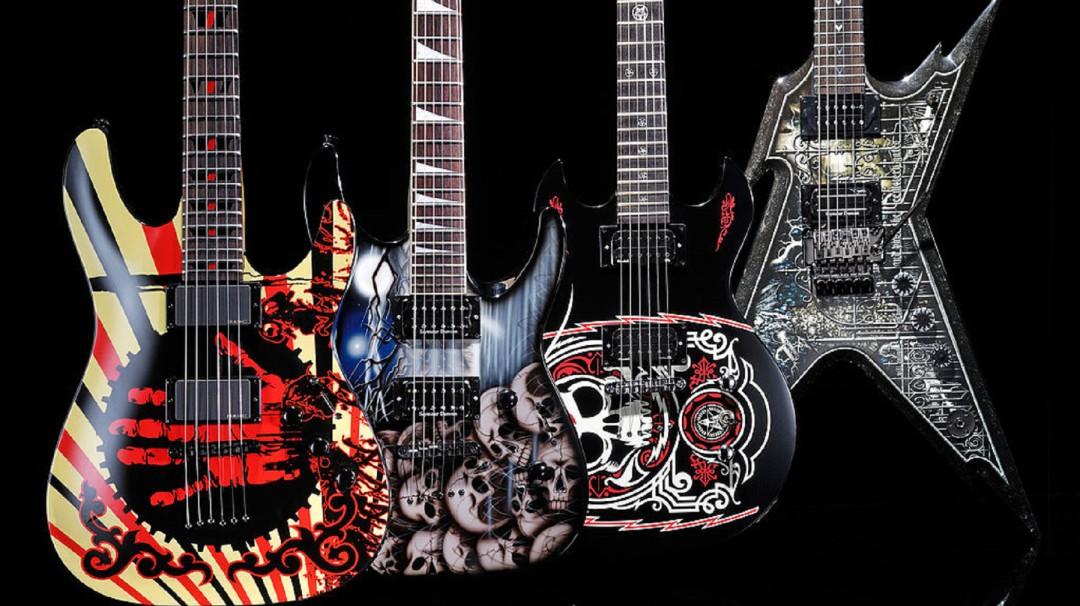 SOPITAS: Salón de la Fama del Rock And Roll