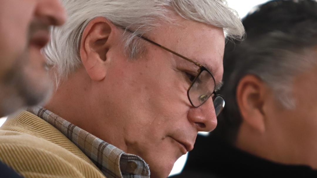 Convocatoria dice 'clarito' que gubernatura de BC va hasta 2024: Bonilla