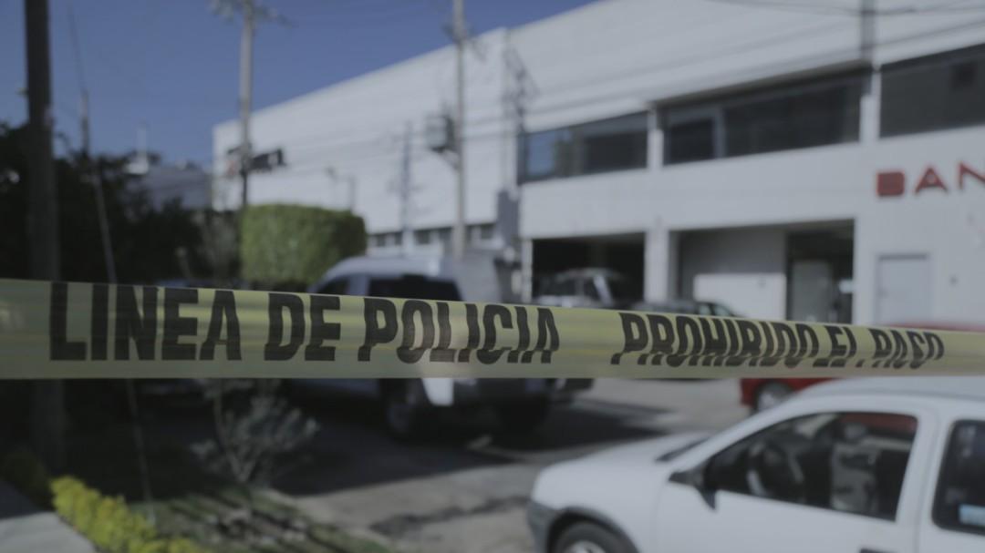 Encuentran el cadáver de una mujer desaparecida en Zapopan