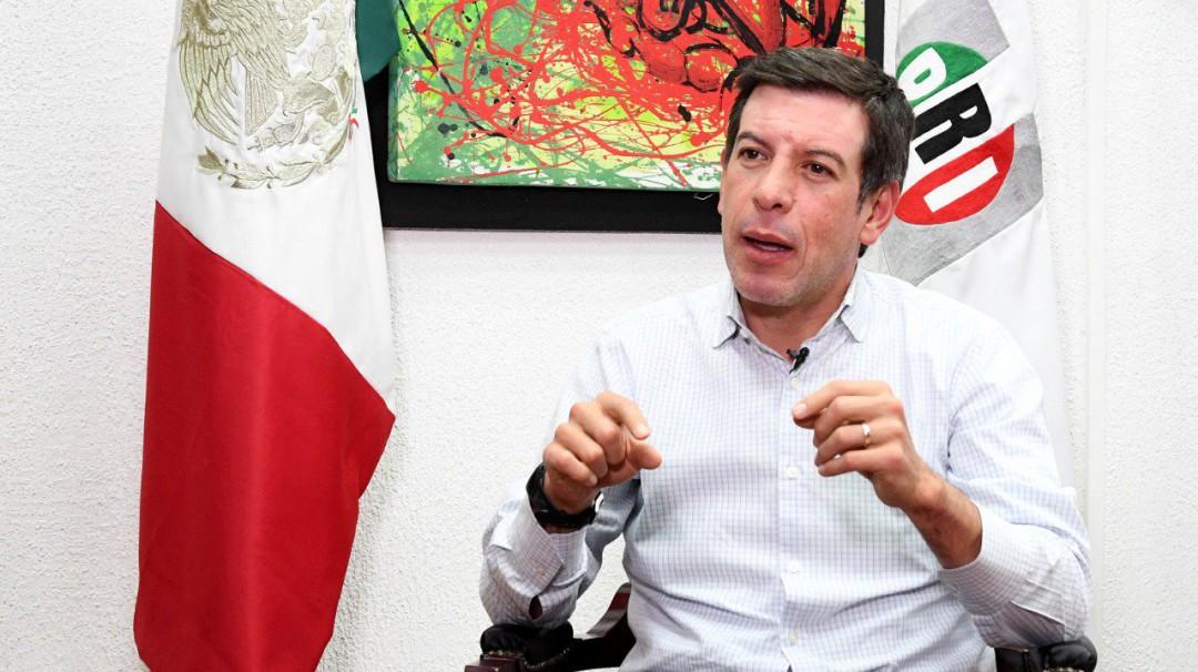 Miguel Castro califica de injusto el proceso en su contra