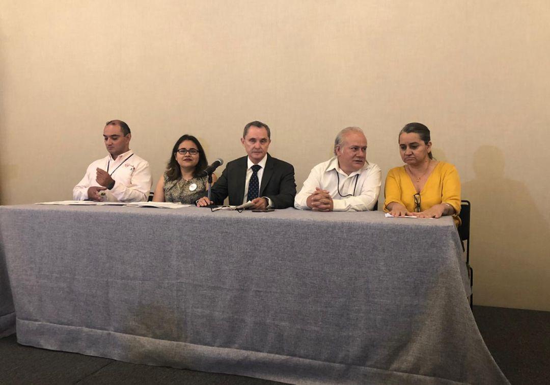 Jalisco el estado con más muertes por dengue