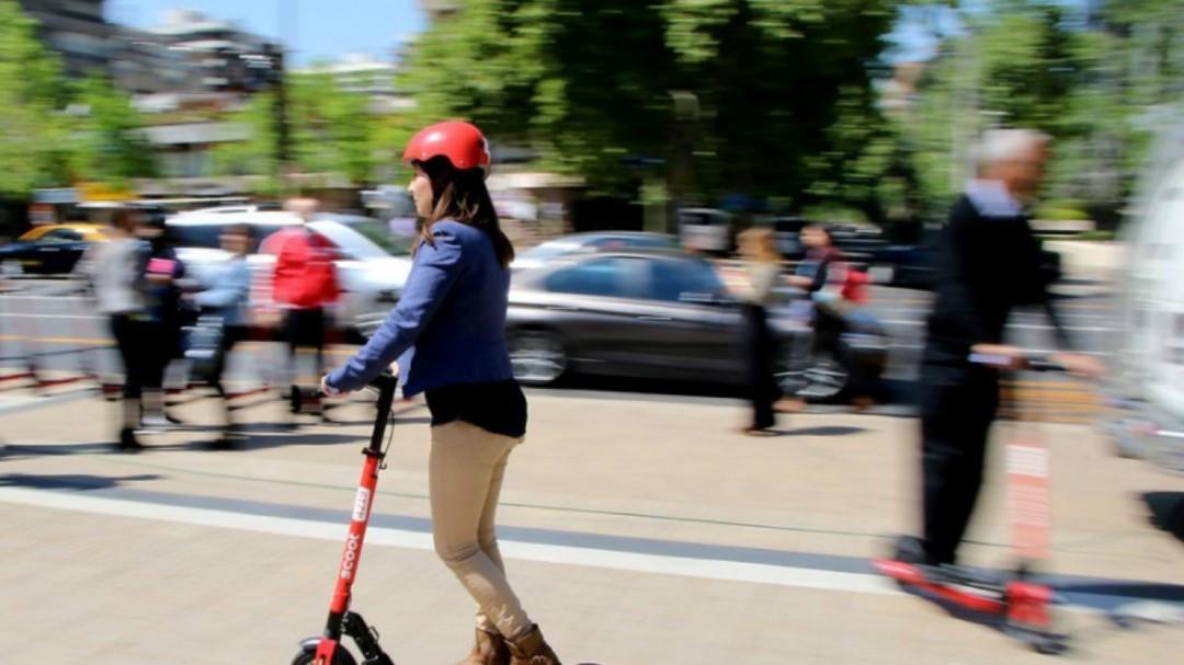 Zapopan no necesitará aval para implementar programa de movilidad