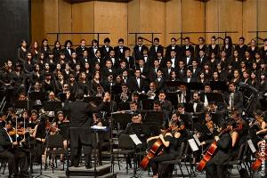 Fito Paéz y los conciertos que no te debes perder del Cervantino