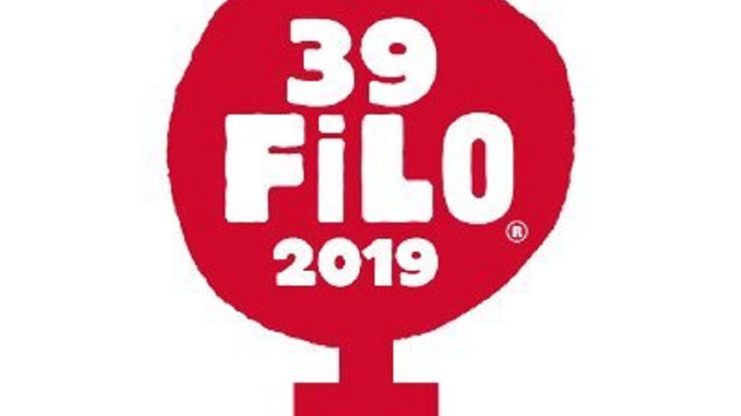 Feria Internacional del Libro Oaxaca 2019 promoverá la equidad de género