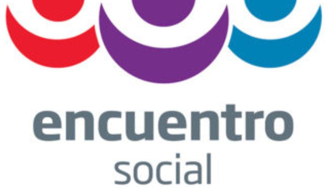 Partido Encuentro Social recibirá más recurso que MC