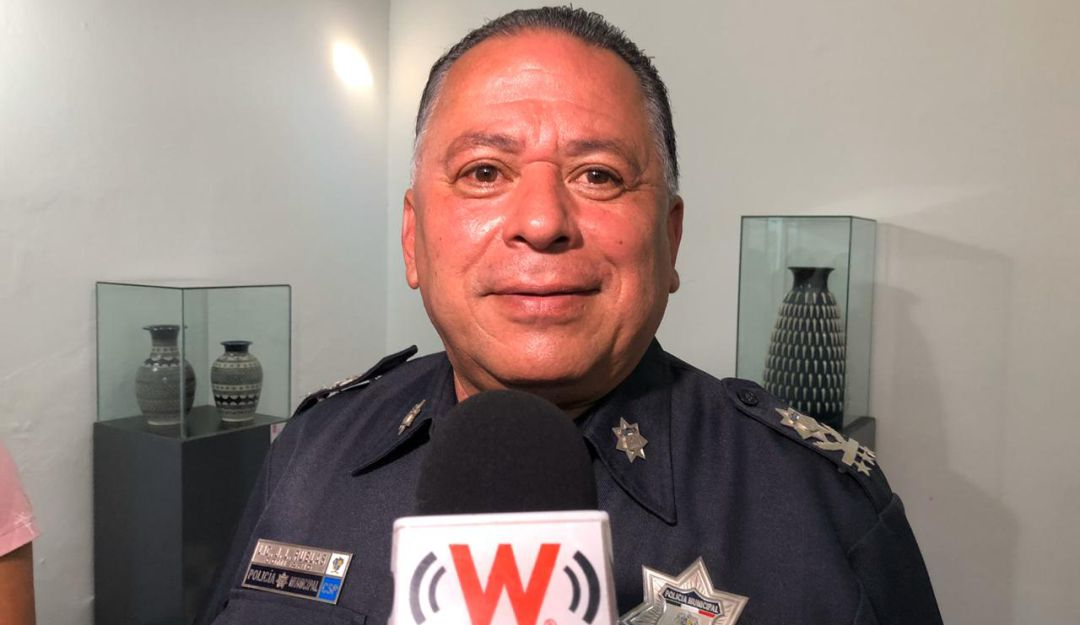 Vigilarán actuar de policías patrulleros de Tlaquepaque