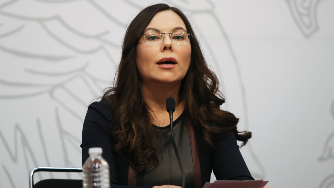 Urge Cámara de Diputados comparecencia de Durazo por caso Culiacán