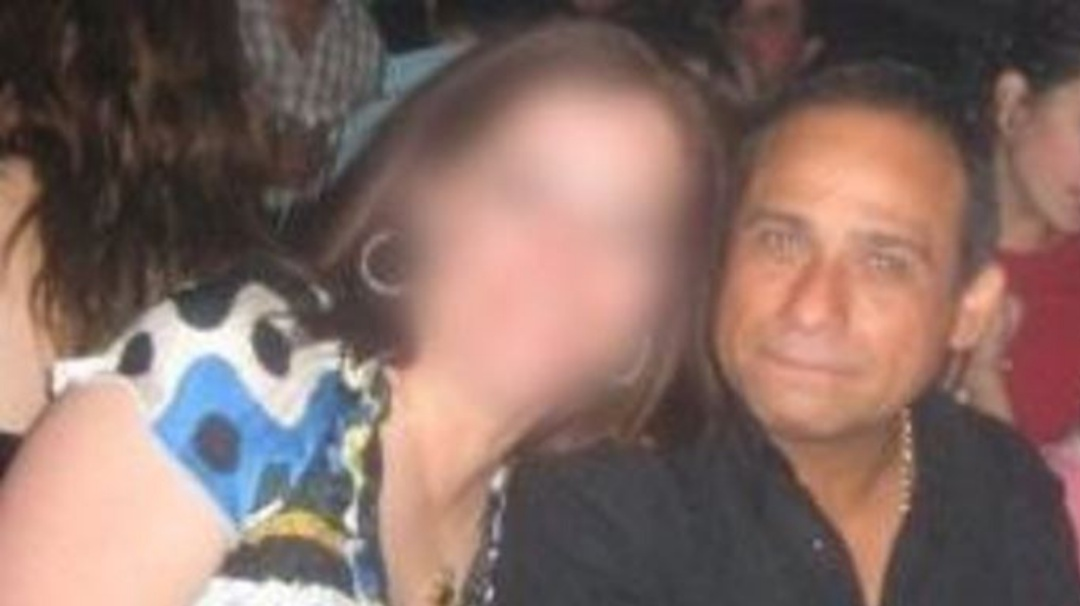 Esta fue la cantidad que el SAT le perdonó a empresa de un narco mexicano