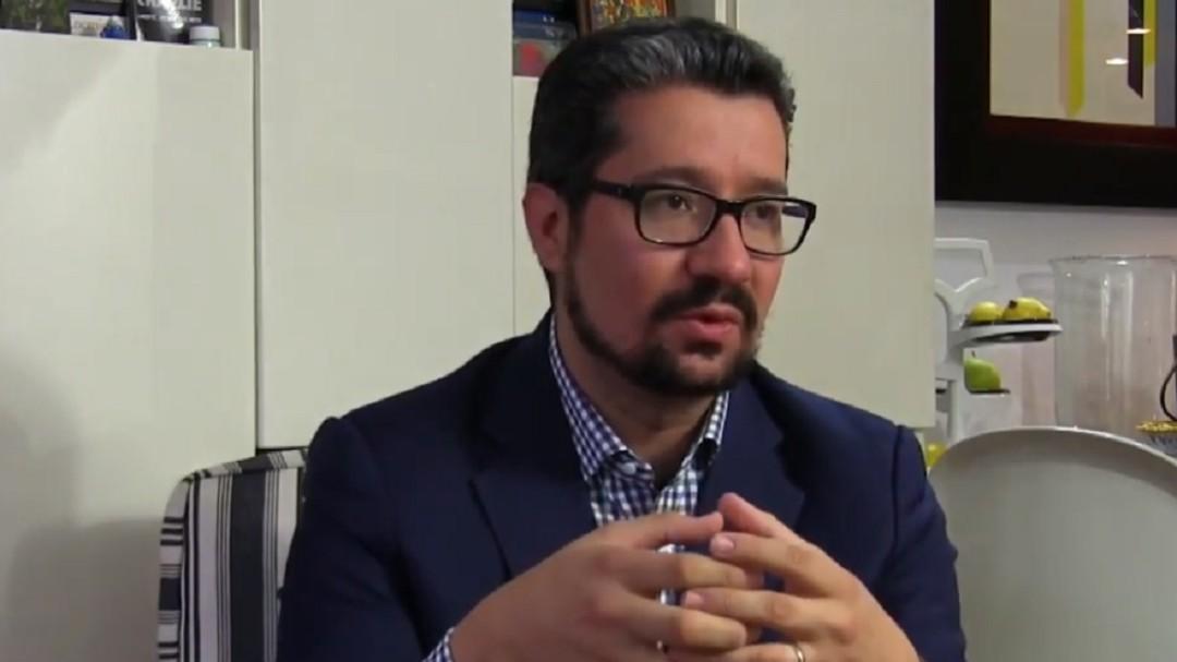 En el caso Culiacán, Durazo es el responsable: Gerardo Rodríguez