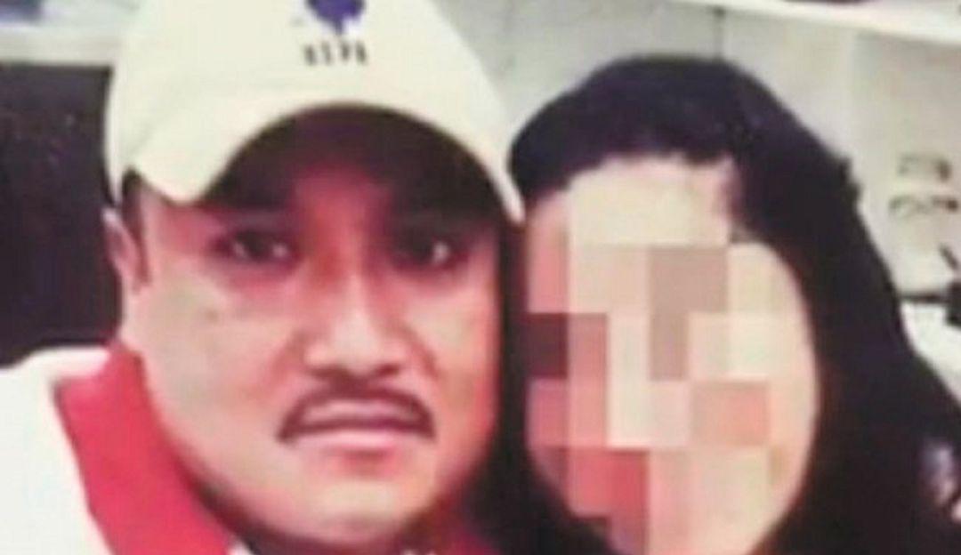 Difunden llamada de El Marro, líder huachicolero con su mamá