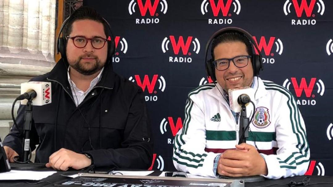 El trasfondo del fútbol mexicano