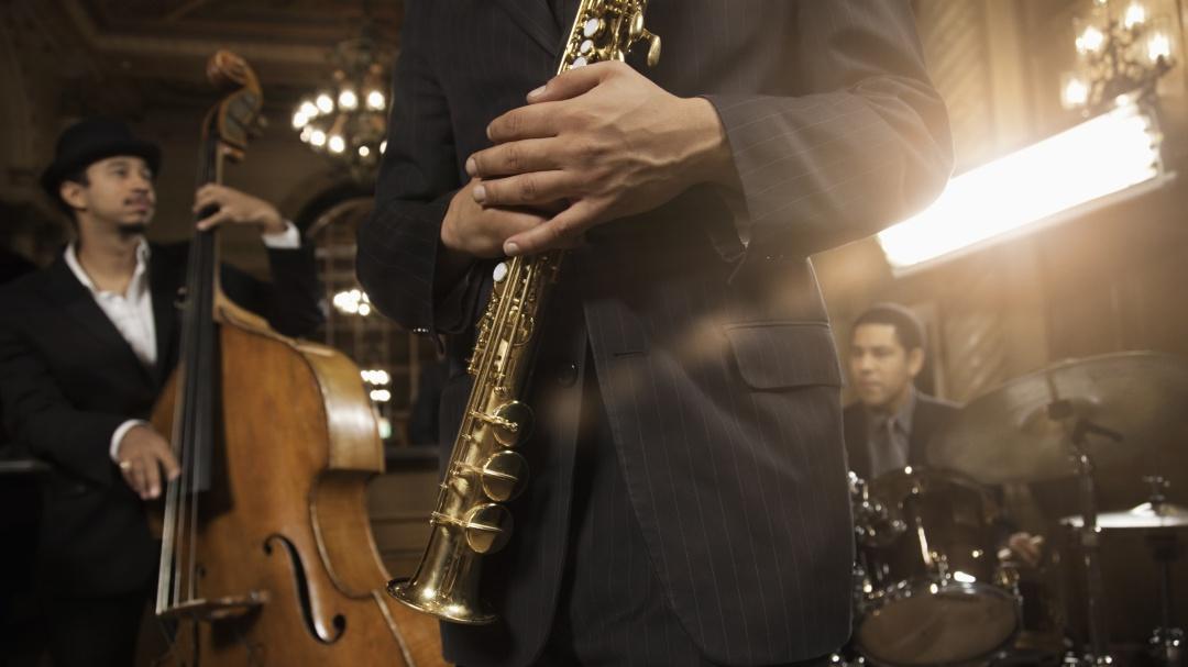 #WCervantina: Guerrero Jazz visita WFM