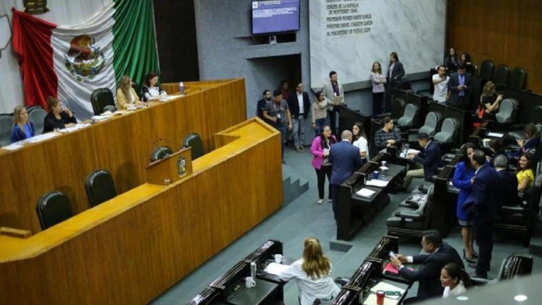 """""""Objeción de conciencia"""" no negará atención a grupos vulnerables: Juan Ruiz"""