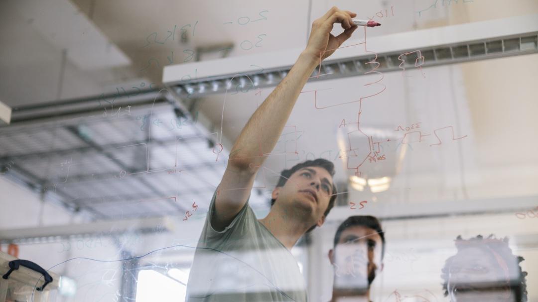 ¿Es buena idea ser emprendedor?