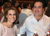 SOPITAS: Karime Macías fue liberada en el Reino Unido