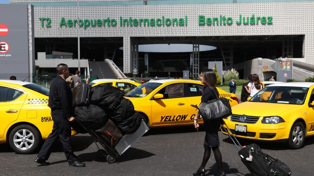 No existe ningún operativo especial con Guardia Nacional: Ricardo Peralta