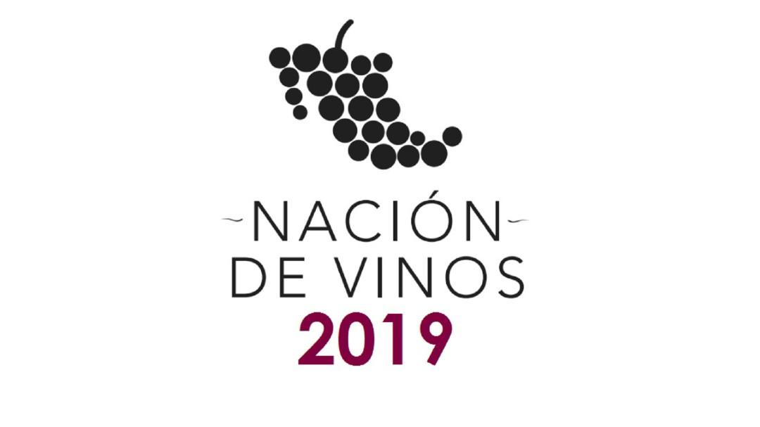 Agasajo al paladar: Nación de vinos