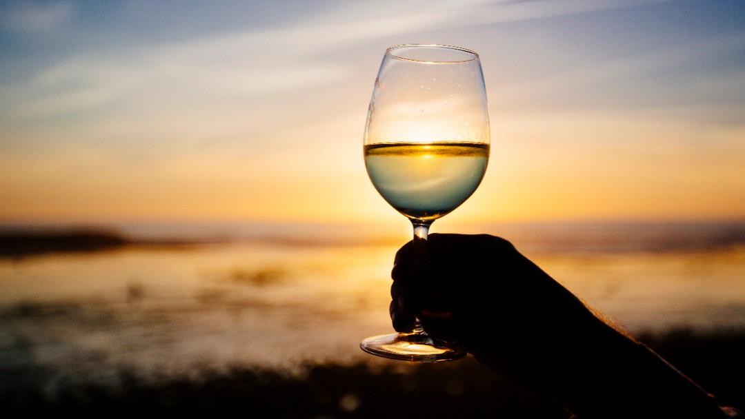 Nación de Vinos regresa por tercera ocasión