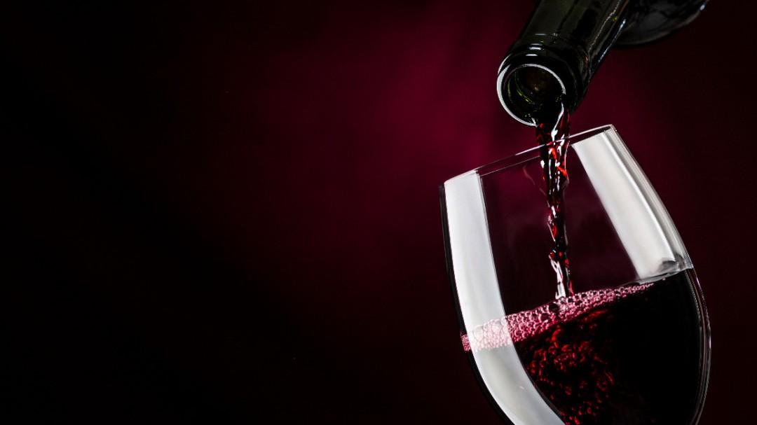 El arte detrás del vino mexicano