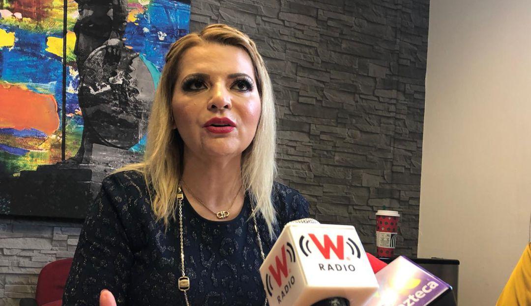 Morena pide investigar boda realizada en el palacio municipal de GDL