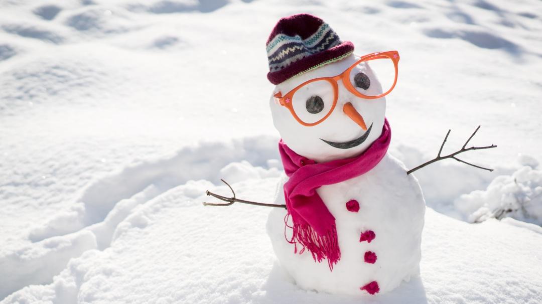 Reconcíliate con tu invierno emocional